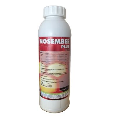 Nosembee Plus 1 Litre