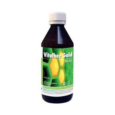 Vitafbee Gold